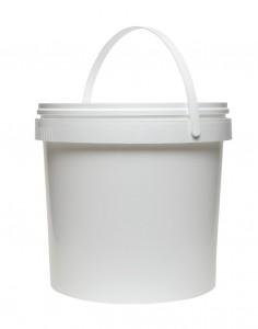 Déliseau 5.6 litres