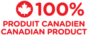 Logo-produit-canadien