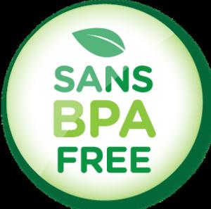 Logo-sans-BPA